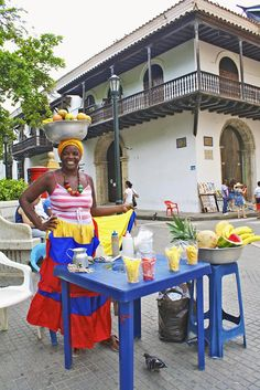 One Day in Cartagena (Guide) – What to do in Cartagena, Colombia Cartagena, Colombia – Top things to do and Best Sight to Visit on a Short Stay Trip To Colombia, Colombia Travel, Backpacking South America, South America Travel, San Andreas, Panama Cruise, Panama Canal, Panama City, Culture Travel