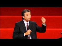 Jentezen Franklin The Boaz family tree - YouTube. Wait for your Boaz. Don't just date anything on 2 legs.