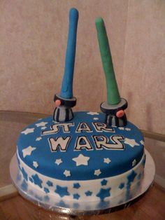 star wars wedding cake knife 1000 images about wars on 20507