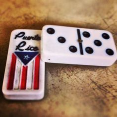 <b>Take a trip to Puerto Rico.</b> From salsa and <i>bomba y plena</i> to the coqui, mofongo, bioluminescent bays, Old San Juan, and everything else that makes you proud to be Boricua.