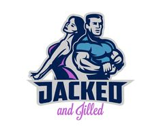 Interesting take on jack and jill- for a gym.