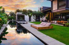 Casa Unico, Barcelona | Luxury Retreats