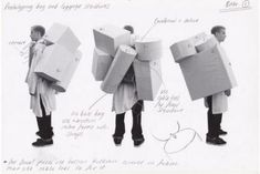 17 Ideas for fashion sketchbook ideas central saint martins alex russo Fashion Sketchbook, Csm Sketchbook, Fashion Sketches, Sketchbook Ideas, Central Saint Martins, Fashion Journalism, Craig Green, Young Designers, Fashion Brand