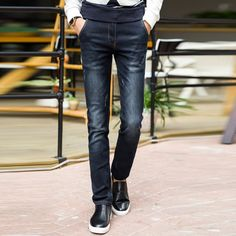 28.99$  Watch here - https://alitems.com/g/1e8d114494b01f4c715516525dc3e8/?i=5&ulp=https%3A%2F%2Fwww.aliexpress.com%2Fitem%2F2016-New-Arrival-Fashion-Black-Color-Slim-Straight-Leisure-Casual-Brand-Jeans-Men-Hot-Sale-Denim%2F32692940027.html - 2016 New Arrival Fashion Black Color Slim Straight Leisure & Casual Brand Jeans Men,Hot Sale Denim Cotton Men Jeans,ZR8612 28.99$