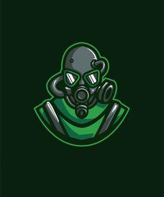 Logotipo do poiosonus guy sports Vetor Premium Graffiti Text, Graffiti Words, Logo Sticker, Sticker Design, Heath Ledger Joker Wallpaper, Guy, Disney World With Toddlers, Sport Logos, Game Logo Design