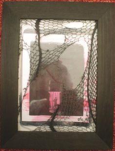 Für die Stockings und Nylons Liebhaber/rinnnen wie ich. Meine eigene Kunst : MIT TITEL II. Verkauft.Zur Zeit meine Kunst auch auf ebay.de unter:  http://www.ebay.de/sch/i.html?_from=R40&_trksid=p2050601.m570.l1313.TR2.TRC1.A0.H0.XEYF-ART.TRS0&_nkw=EYF-ART&_sacat=0
