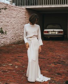 "175f4304f17c The Dress Theory Bridal Shop on Instagram  ""All these photos serve as all  good reasons you can t miss our exclusive trunk show with  lola.varma.bridal  ..."