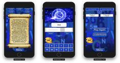 Word Game App is based on Countdown (Letters and Numbers) tv game. Challenging - several word and one number game to test and improve skills for all ages. Letter Games, Word Games, App Countdown, Longest Word, Math Words, Daily Challenges, Game 4, Played Yourself, Matching Games