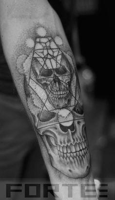geometric wolf tattoos: Yandex.Görsel'de 44 bin görsel bulundu