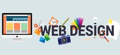 Lý do không nên thiết kế website Flash. Website: https://thietkewebsitebanhangblog.wordpress.com
