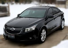 Mi próximo carro/My next car... ;)