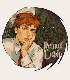 Fanart Harry Potter, Slytherin Harry Potter, Harry Potter Marauders, Harry Potter Facts, Harry Potter Movies, Harry Potter World, The Marauders, Remus And Sirius, Remus Lupin