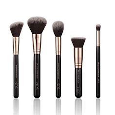 NIRÉ BEAUTY Kit de Pinceaux de Maquillage Pour Visage Niré https://www.amazon.fr/dp/B01N0ELEHB/ref=cm_sw_r_pi_dp_U_x_.PuMAbRA2G247