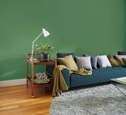 Color Of The Month March 2017 Kale