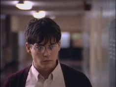 young johnny depp glasses - Google Search