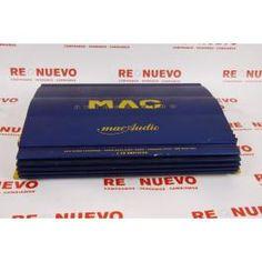 http://tienda.renuevo.es/42043-thickbox_default/etapa-mac-attack-2100-600w-e267595-de-segunda-mano.jpg #mac #etapa #segundamano