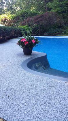 Outdoor Decor, Home Decor, Pools, Decoration Home, Room Decor, Home Interior Design, Home Decoration, Interior Design