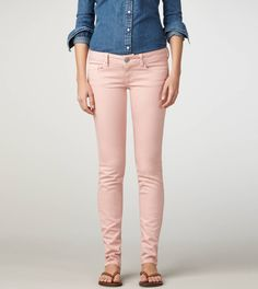 american eagle Want these!