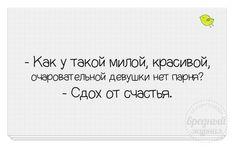 FYPe7P2gGro.jpg (604×377)