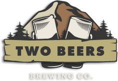 Two Beers Brewing - Seattle, WA