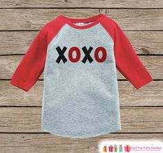 Girls Birthday Outfit - Cowgirl Birthday Girl Birthday Shirt or Onepiece - Western Birthday Outfit - Red Baseball Tee - Kids Raglan Shirt Back School Outfits, School Girl Outfit, Valentine's Day Outfit, Summer Outfit, Dad Outfit, Kindergarten Outfit, Kindergarten Shirts, Kindergarten Rocks, Kindergarten Crafts