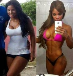 Weight Loss Before After, easy weight loss, quick weight loss tips, weight loss success stories Before And After Weightloss, Weight Loss Before, Losing Weight Tips, Fast Weight Loss, Weight Loss Program, Healthy Weight Loss, Weight Loss Tips, Fat Fast, Ways To Loose Weight