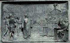 Giordano Bruno – Wikipédia, a enciclopédia livre