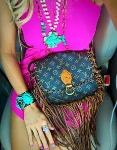 LV new bag, Louis Vuitton new handbags. new bag, Louis Vuitton new handbags. Vuitton Bag, Louis Vuitton Handbags, Louis Vuitton Monogram, New Handbags, Tote Handbags, Hippie Chic, Vintage Louis Vuitton, Avon, Chanel