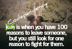 It's not love, it's codependency! When someone loves you, they don't give you 100 reasons to leave! Used to not think this way. Love is a verb people. Cute Quotes, Great Quotes, Quotes To Live By, Funny Quotes, Inspirational Quotes, Drake Quotes, Deep Quotes, It's Funny, Awesome Quotes