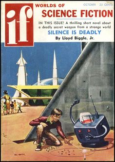 retro-science-fiction-covers-17