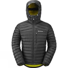 CWS Aestus Jacket | Finisterre - A Cold Water Surf Company ...