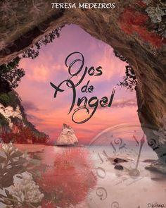 Reseña: Ojos de ángel