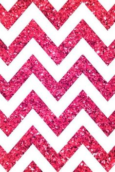 Chevron background | tumblr background