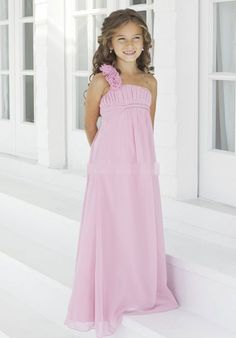 http://fashiongarments.biz/products/first-communion-dresses-for-girls-2015-a-line-one-shoulder-pink-little-tutu-baby-flower-girl-dresses-for-weddings-pageant-dress/,     ,   , fashion garments store with free shipping worldwide,   US $66.00, US $66.00  #weddingdresses #BridesmaidDresses # MotheroftheBrideDresses # Partydress