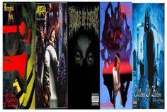 """Σαν σήμερα, 30 Οκτωβρίου, κυκλοφόρησαν δισκάρες όπως """"Melissa"""" (Mercyful Fate), """"Schizophrenia"""" (Sepultura) """"The Eye"""" (King Diamond), """"Spreading the Disease"""" (Anthrax) και το EP  """"From the Cradle to Enslave"""" (Cradle Of Filth).  Κυκλοφορίες επίσης απο Pink Floyd, Children of Bodom, The Haunted, Melechesh, Avenged Sevenfold και Helloween."""