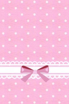Bow Wallpaper, Wallpaper Backgrounds, Iphone Wallpaper, Wallpapers, Dashboard Covers, Printable Paper, Journal Pages, Pansies, Scrapbook Paper