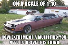 Car Meme: Camaro | Ugly Car Pictures