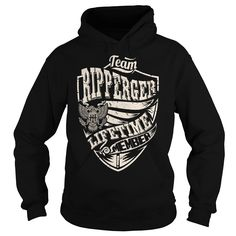 [Hot tshirt name creator] Last Name Surname Tshirts  Team RIPPERGER Lifetime Member Eagle  Top Shirt design  RIPPERGER Last Name Surname Tshirts. Team RIPPERGER Lifetime Member  Tshirt Guys Lady Hodie  SHARE and Get Discount Today Order now before we SELL OUT  Camping name surname tshirts team ripperger lifetime member eagle