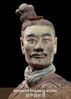 354 Best Chinese Art 2 Images On Pinterest Terracotta