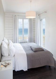 173 besten home go lucky lexington bilder auf pinterest weihnachten kissen und lexington. Black Bedroom Furniture Sets. Home Design Ideas