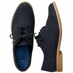 b6f33ec9e I want thus shoes please help me with its details eg price Women Oxford  Shoes,