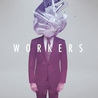 WORKERS(Album Trailer)PFCD52/cz027 by mulllr on SoundCloud
