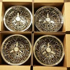 TRU SPOKES WIRE WHEELS Custom Chevy Trucks, C10 Chevy Truck, Rims For Cars, Rims And Tires, Lowrider, Cool Old Cars, Flower Car, Aftermarket Wheels, Chevy Van