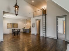 Oak_Hill_Home_For_Sale