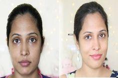 arcápoló Health And Beauty, Beauty Women, Hair, Tips