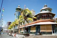 Image result for historical places in mauritius Mauritius, Mansions, House Styles, Places, Image, Home Decor, Art, Mansion Houses, Homemade Home Decor