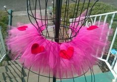 Valentines+Day+tutu+by+gingerbreadstudios+on+Etsy,+$25.00