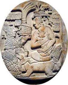 Reproduction Mayan Sculpture Relief Plaque of ancient Maya king performing ritual rites. Wall Relief Plaque for sale by ancient sculpture gallery. Ancient Maya Art, Sculpture Museum, Maya Civilization, Inka, Mesoamerican, Ancient Aliens, Ancient History, Prehistory, Ancient Civilizations