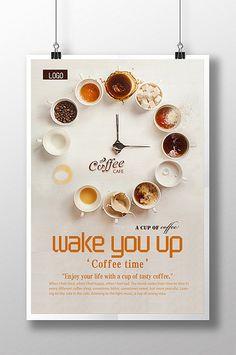 But First Coffee Phone Case - - - Coffee Menu Handwritten - - Food Menu Design, Food Poster Design, Event Poster Design, Creative Poster Design, Creative Posters, Coffee Menu, Coffee Cafe, Coffee Shop, Coffee Girl