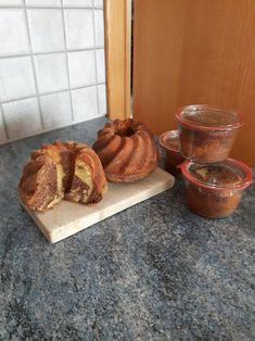 French Toast, Anna, Bread, Breakfast, Food, Cake, Meal, Brot, Eten